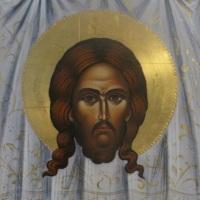 На 16 август празнуваме пренасянето на Неръкотворния образ на Христос