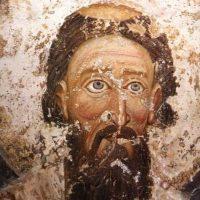Св. Сава Сръбски - светецът, чието почитане започна от България