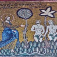 Адамовият ген на въображаемото себеобожествяване