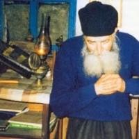 Св. Паисий Светогорец и пророчествата му