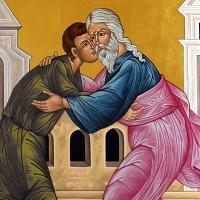 Притчата за блудния син - истинската същност на Бога и Църквата Му