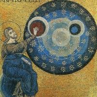 Десета Неделя след Петдесетница. Начало на Църковната нова година
