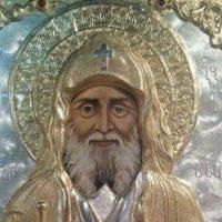 Кратки поучения от преподобния Гавриил Ургебадзе