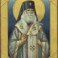 8 поучения от св. Серафим Соболев