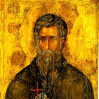 Заветът на св. Йоан Рилски