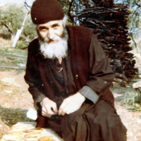 12 юли е денят за прослава на свети Паисий Светогорец