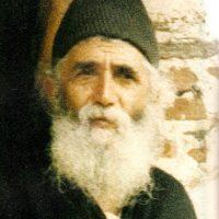 6 кратки поучения от светия старец Паисий