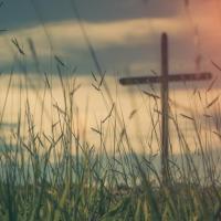 Нашето духовно озарение