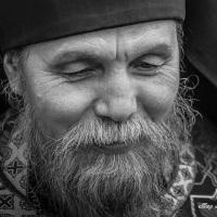 Старецът Йероним Егински: Синове и слуги