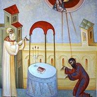 Беседа за Неделята на митаря и фарисея
