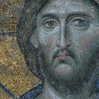 С нас е Бог - химн на енорията