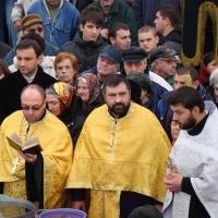 Свещеници