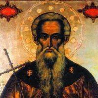 Днес е най-големият празник в чест на св. Йоан Рилски
