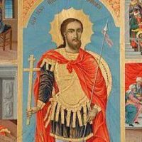 Свети Николай Софийски
