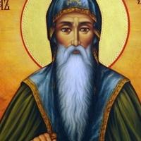 Днес отбелязваме Успението на св. Йоан Рилски