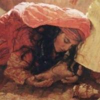 "Велика Сряда - за чистотата на блудницата и блудството на... ""чистите"""