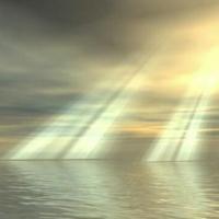 Въздаянието, огледалото и животът след смъртта
