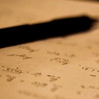 Сформира се нова група за подготовка по математика за седмокласници