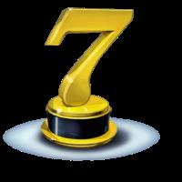 7-те най-четени статии за 2019 г.