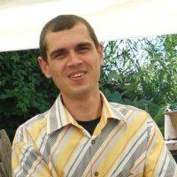В аспаруховската енория стартира безплатен курс по катехизис