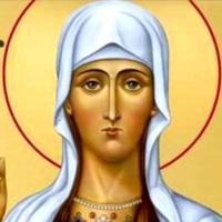 На 14 януари почитаме св. равноапостолна Нина, просветителка на Грузия
