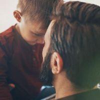Най-хубавият дар за твоето дете (втора част)