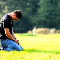 Истинско смирение