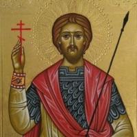 Денят на св. Валентин: Кой е този светец и каква връзка има с влюбените?