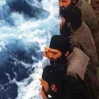 Из Патерика: Трите неща, които Бог иска от всеки кръстен
