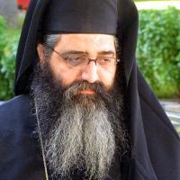 Св. Литургия не е божествен театър, а реалност