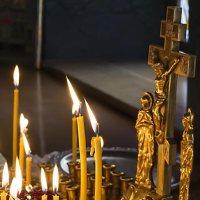 Св. Паисий Светогорец – молитвите и помените за починалите