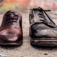Блажени бедните духом (втора част)