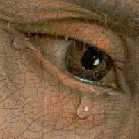 Слова на свети отци: За покаянието