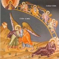 Какво са пророческите сънища и как Църквата се отнася към тях?
