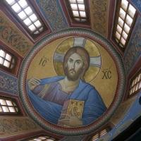 Православието е небето на земята!