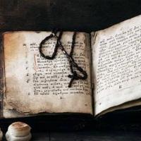 Светогорски слова: По-добре да се молиш, отколкото да дишаш