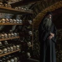 Защо някои хора се страхуват толкова много от смъртта?
