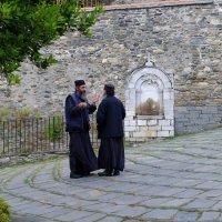 Православният християнин е най-социалният човек