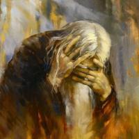 Покаянието е първа стъпка към Божието царство