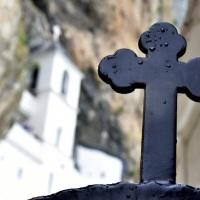 Пандемия и карантина - духовни отговори на различни въпроси