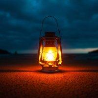 Как да станем светлина за света?