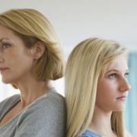 Без съвети и без много поучения към децата в пубертета