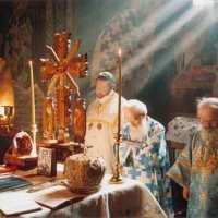 Православната Църква – мястото на автентичното преживяване на Божията благодат